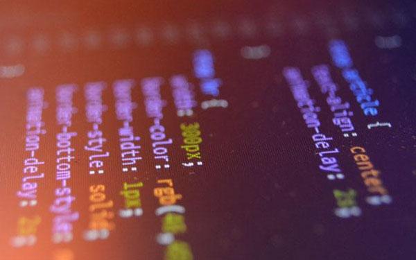 区域网站关键词优化与分析思路